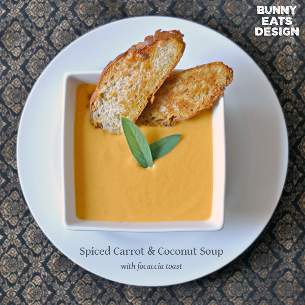 carrot-soup-web
