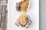 oysters-kilpatrick-3