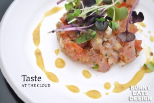 taste-cloud-03