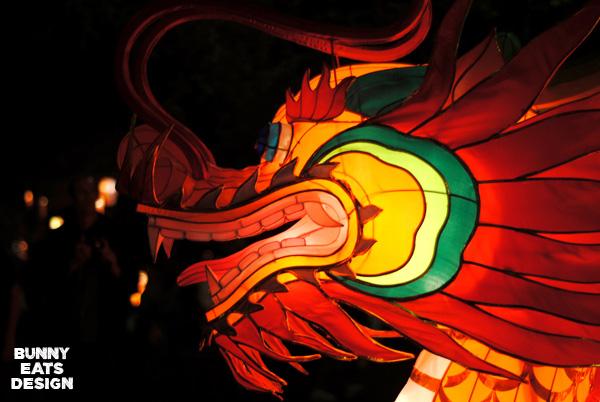 lantern-fest44