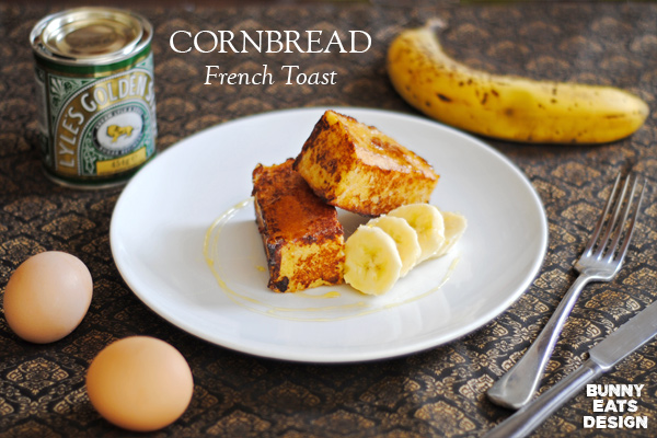 cornbread-frenchtoast1web