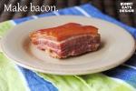 Make Bacon