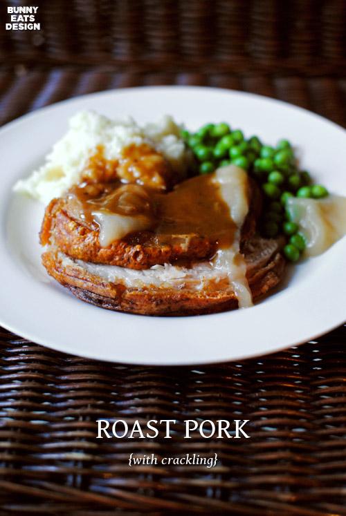 roast-pork-with-crackling01
