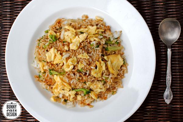 egg-fried-rice-2web