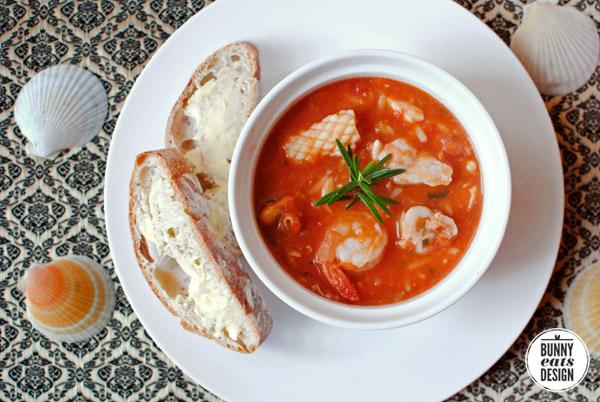 seafood-stew