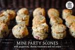 mini-scones-02