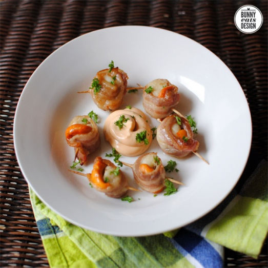 scallops-bacon1