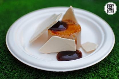taste-2012-22