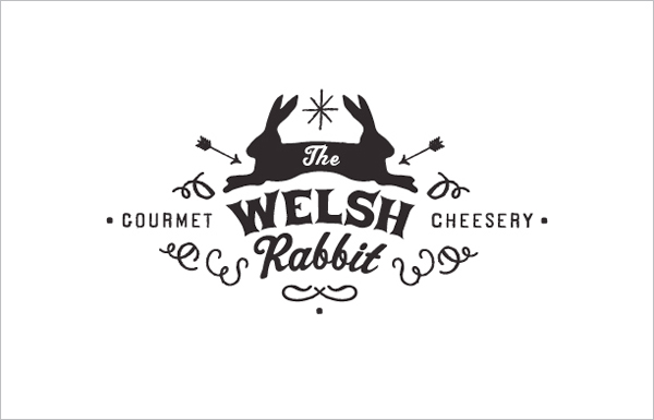 welsh_logo