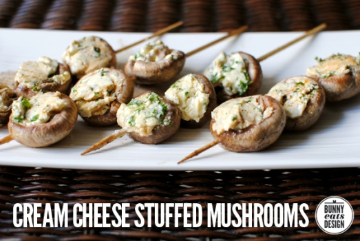 cream-cheese-mushrooms1