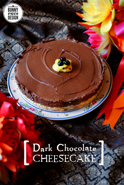 dark-chocolate-cheesecake01