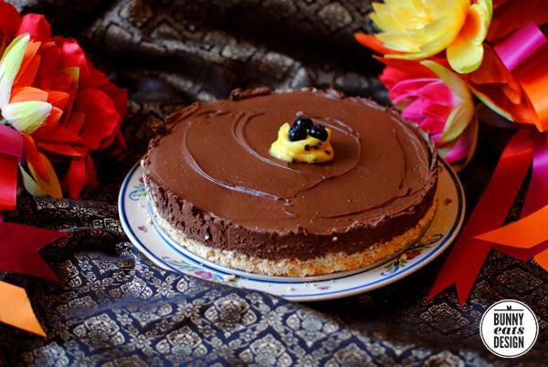 dark-chocolate-cheesecake02