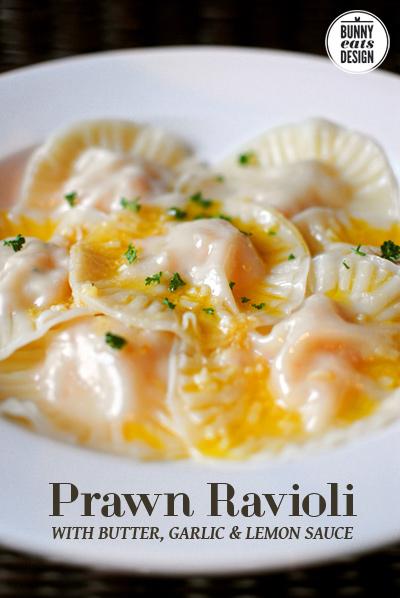 dumpling-wrapper-ravioli1