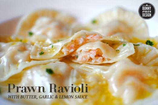 dumpling-wrapper-ravioli2