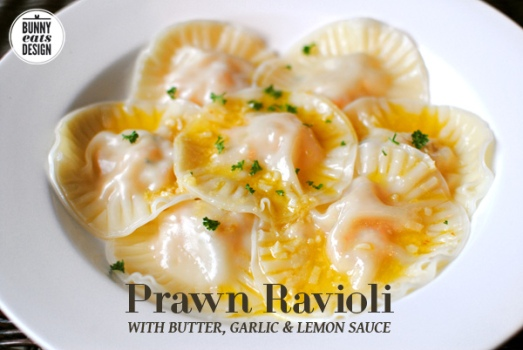 dumpling-wrapper-ravioli3