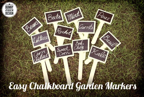 garden-markers3