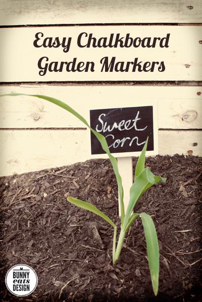 garden-markers4