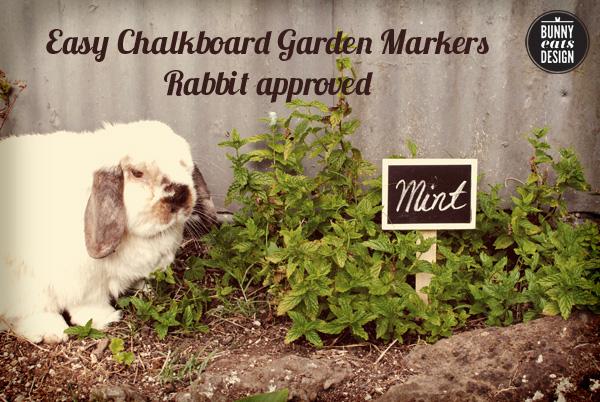garden-markers5