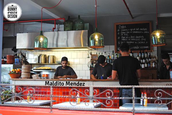 Maldito-Mendez-1