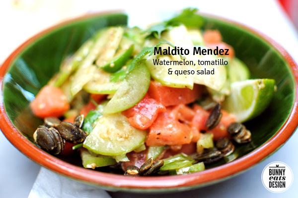 Maldito-Mendez-3
