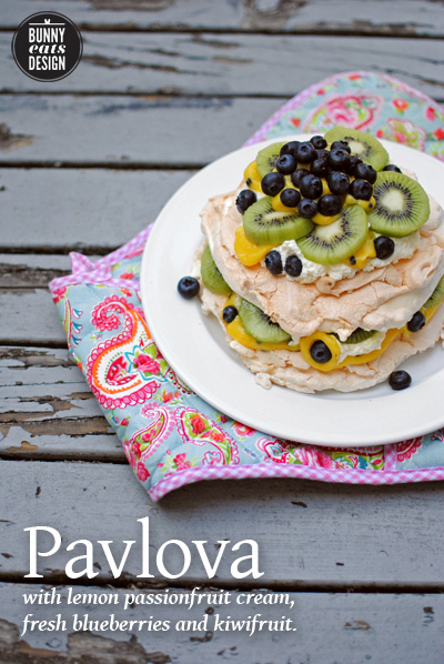 pavlova-07
