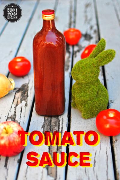 tomato-sauce01