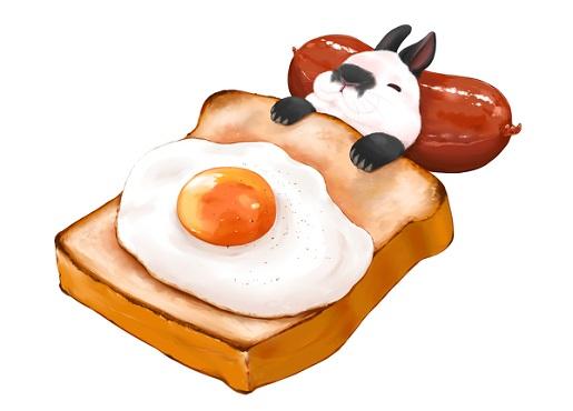 food-buns-1