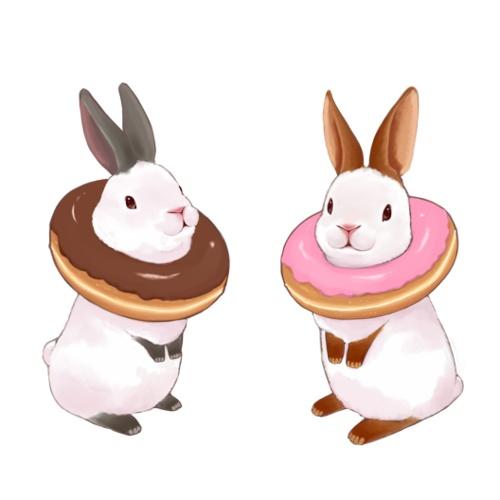 food-buns-2