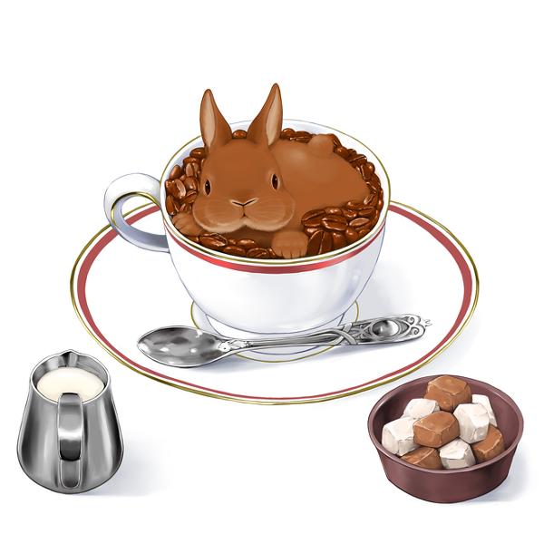 food-buns-6