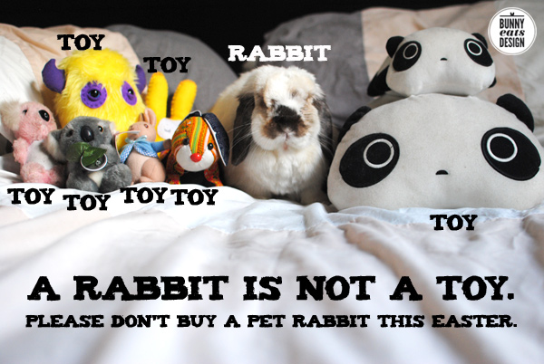 not-a-toy