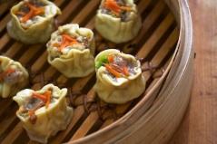 Shao Mai | Gourmandistan