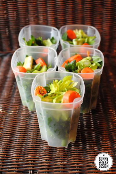 tofu-week-salad