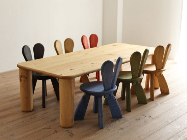 Colorful-Wooden-Kids-Chair-and-Functional-Desk-Ecological-Furniture-for-Kids-Room-by-Hiromatsu-600x450