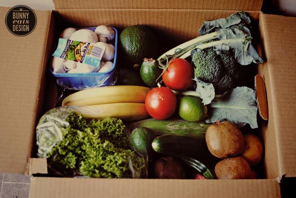 foodbox1