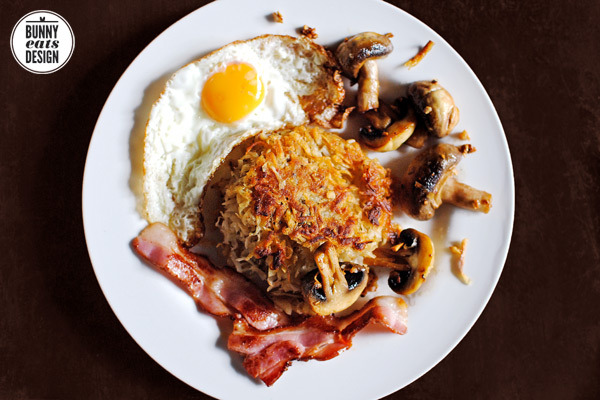 hash-browns1