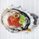 oysters-hongkong-21