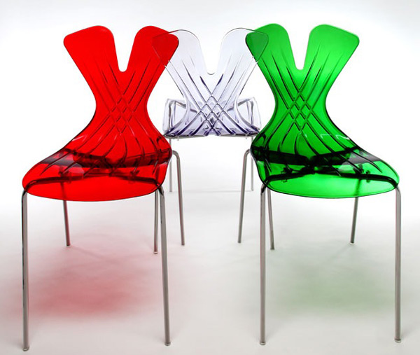 rabbit-cod-87-a-modern-metal-chairs