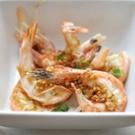 steamed-garlic-prawns
