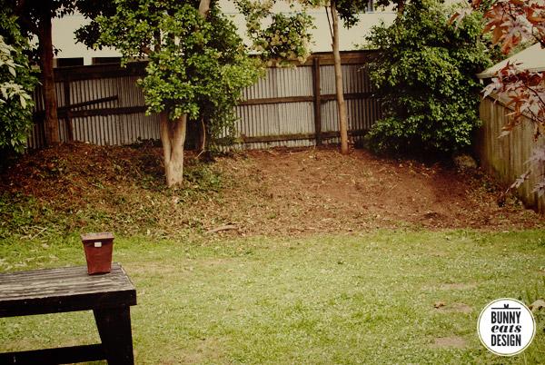 terraced-garden01