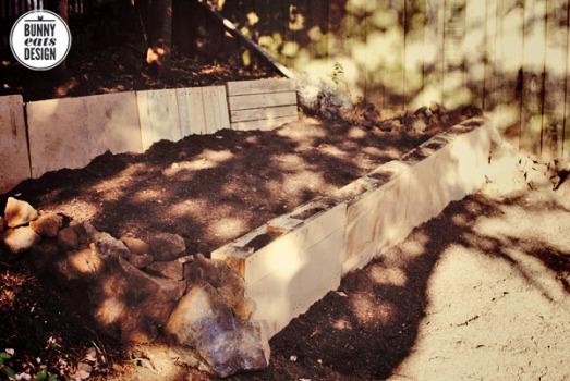 terraced-garden09