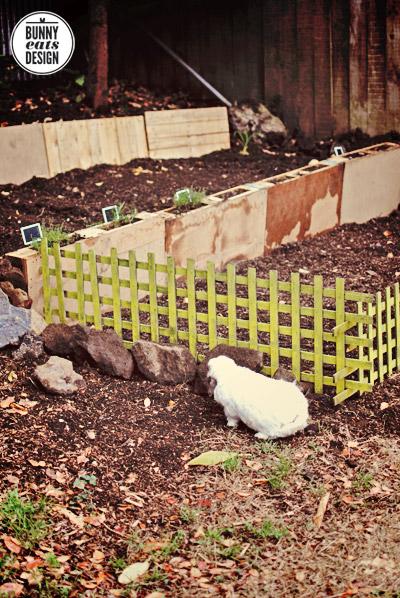 terraced-garden12