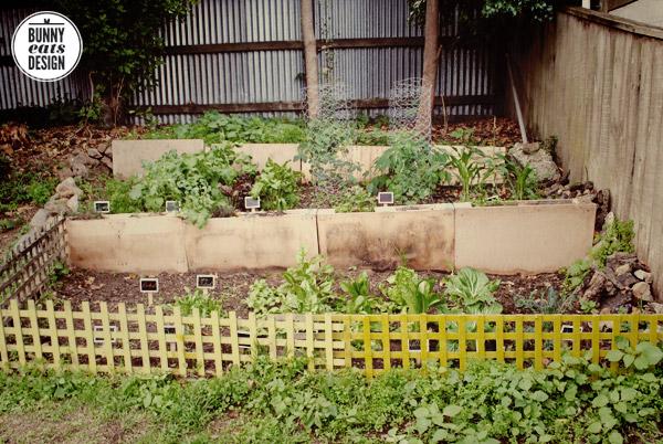 terraced-garden17