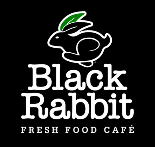 Black Rabbit Cafe, Toronto, Canada