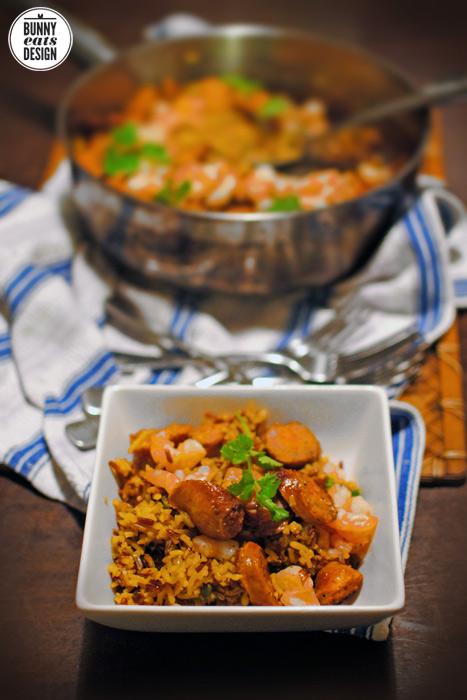 chorizo-prawn-rice1