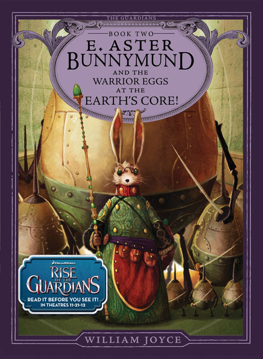 E_Aster_Bunnymund_and_the_Warrior_Eggs_at_the_Earth's_Core