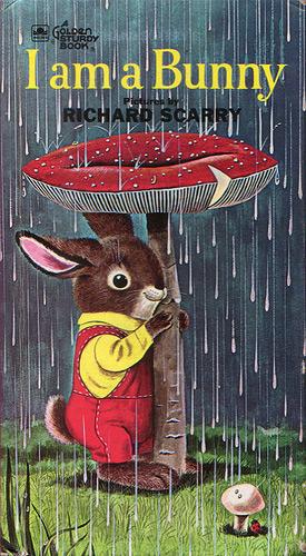 i-am-a-bunny