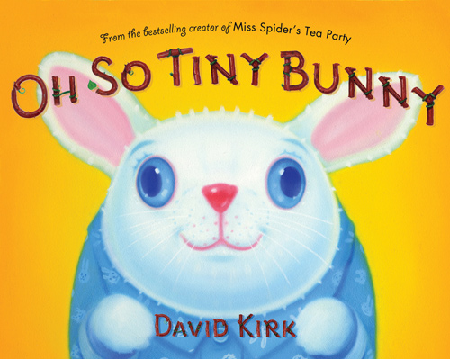 oh-so-tiny-bunny