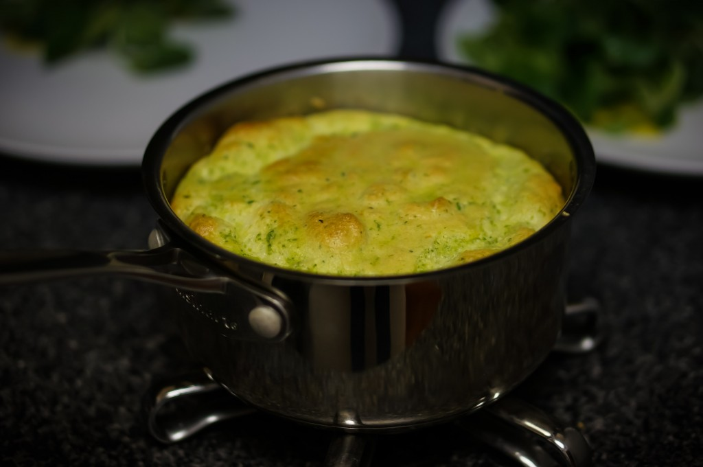 Pea-and-Gruyere-Souffle-15-of-15-1024x680