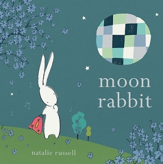 rabbit-moon