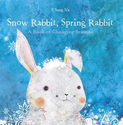 snowrabbit-springrabbit